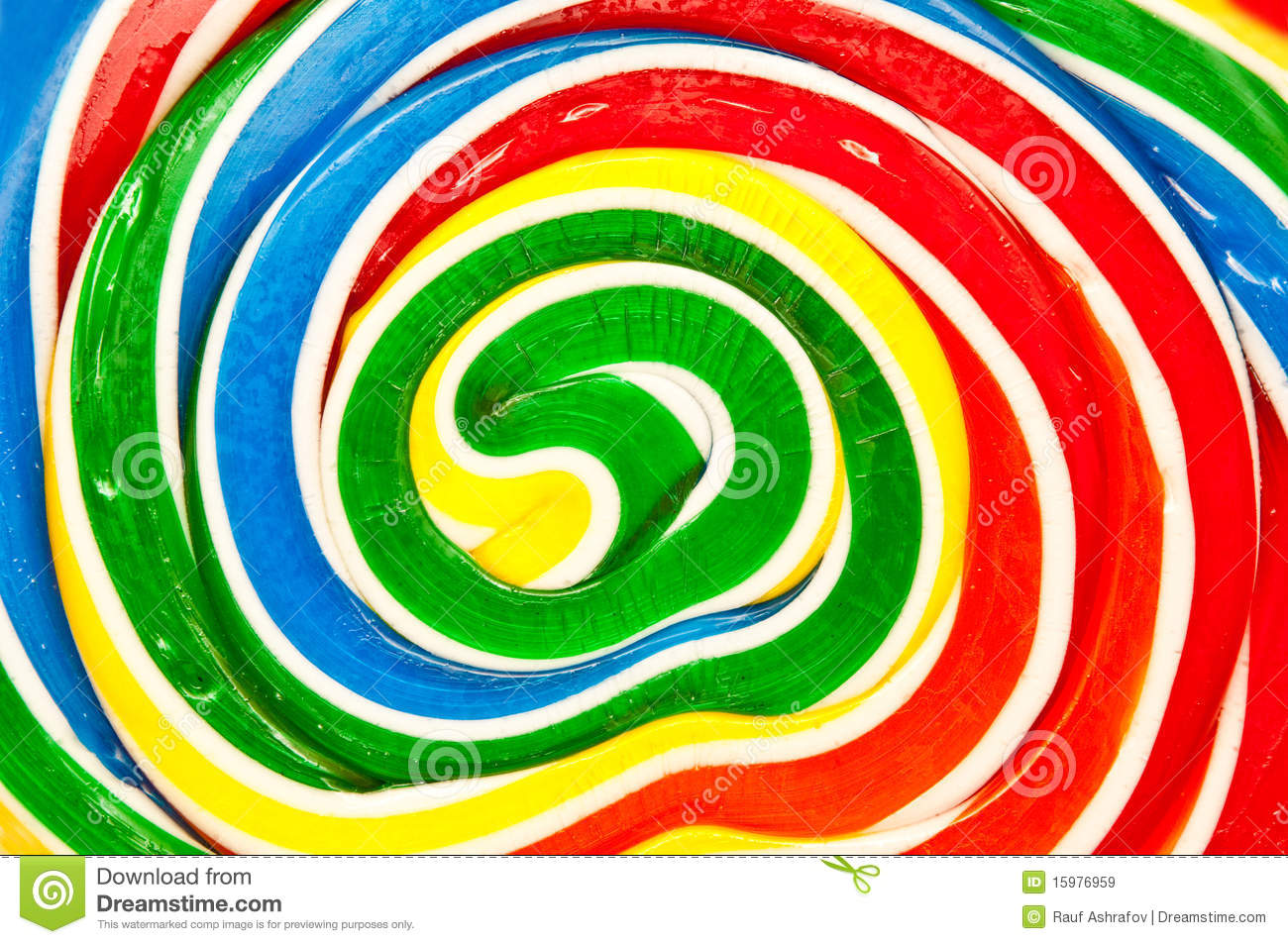 Lollypop, Twirly Abstract Background Royalty Free Stock Images - Image ...