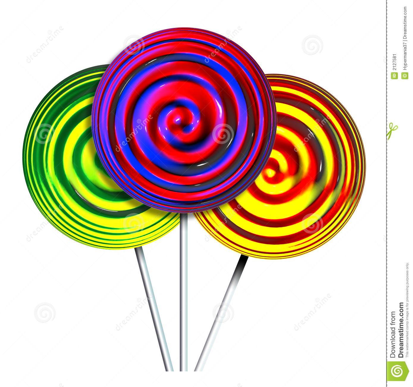 lollypops stock image image 2127581 Retail Storefront Clip Art storefront window clipart