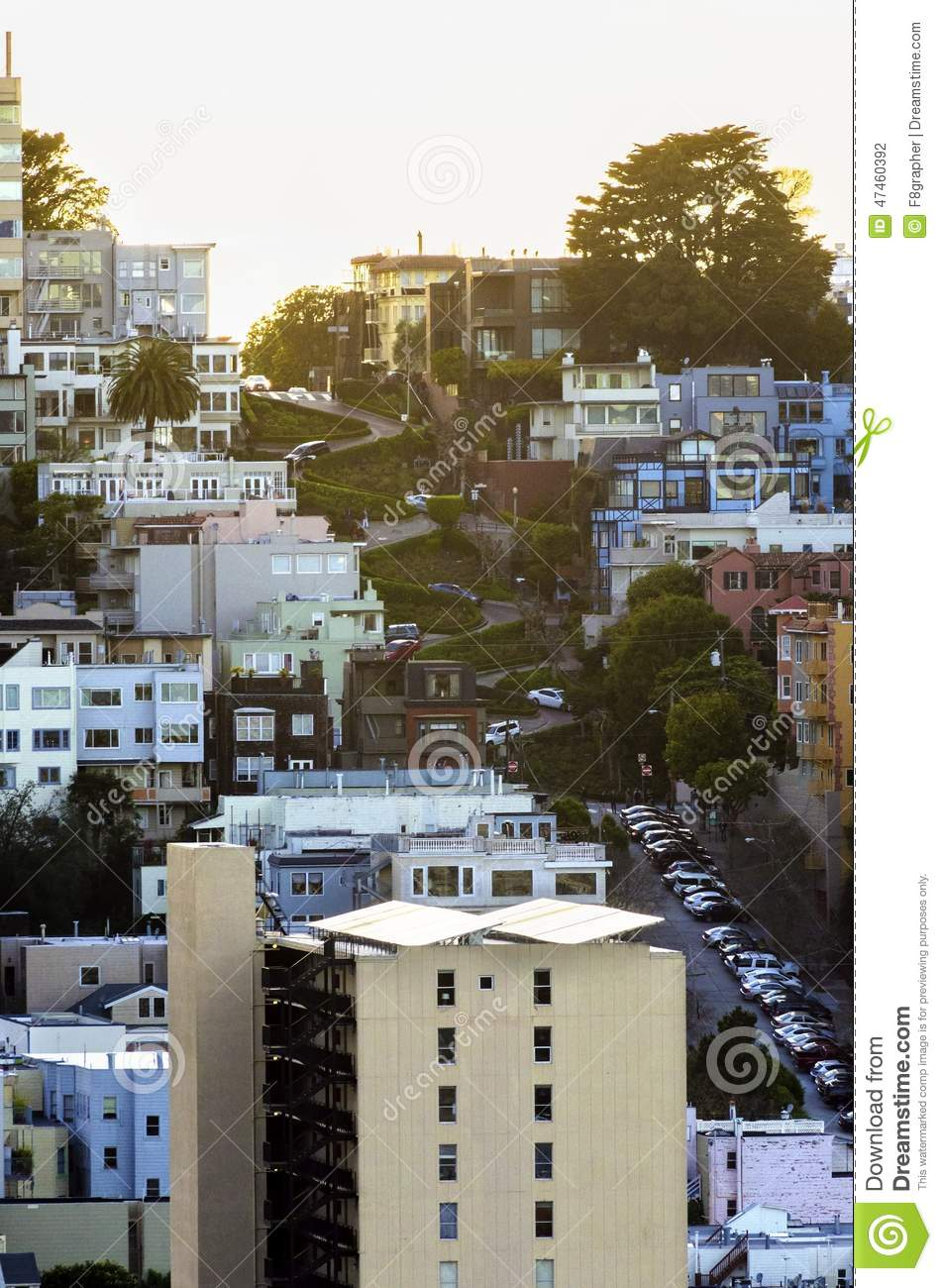 the successful state of san francisco's Parents from san francisco's bayview neighborhood  why is san francisco the state's worst  modeled after harlem's successful.