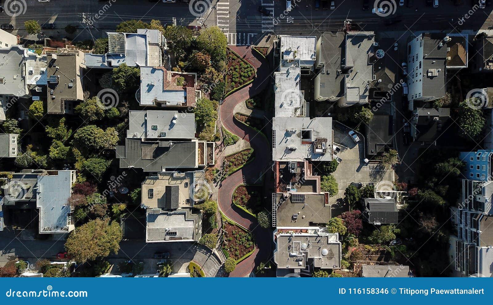Lombard ulica