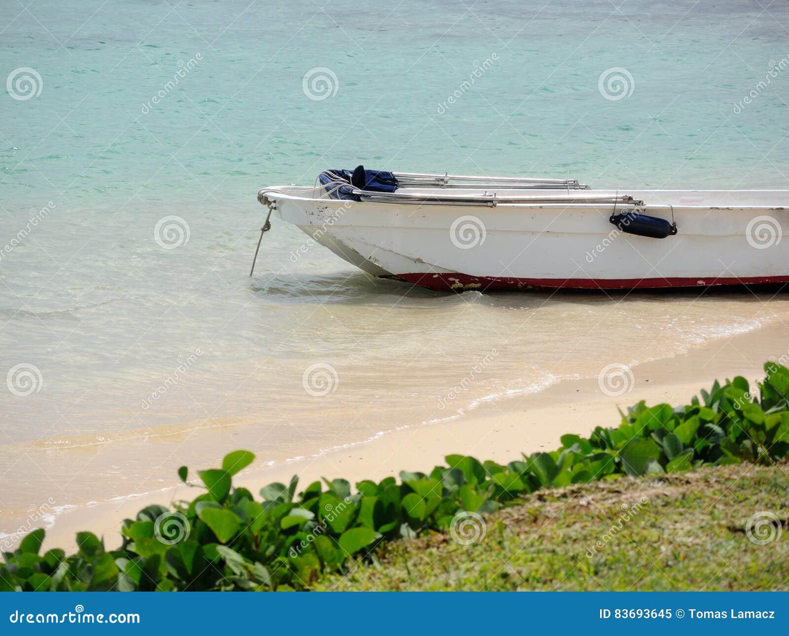Lombock för fartyggiliindonesia ö nära litet