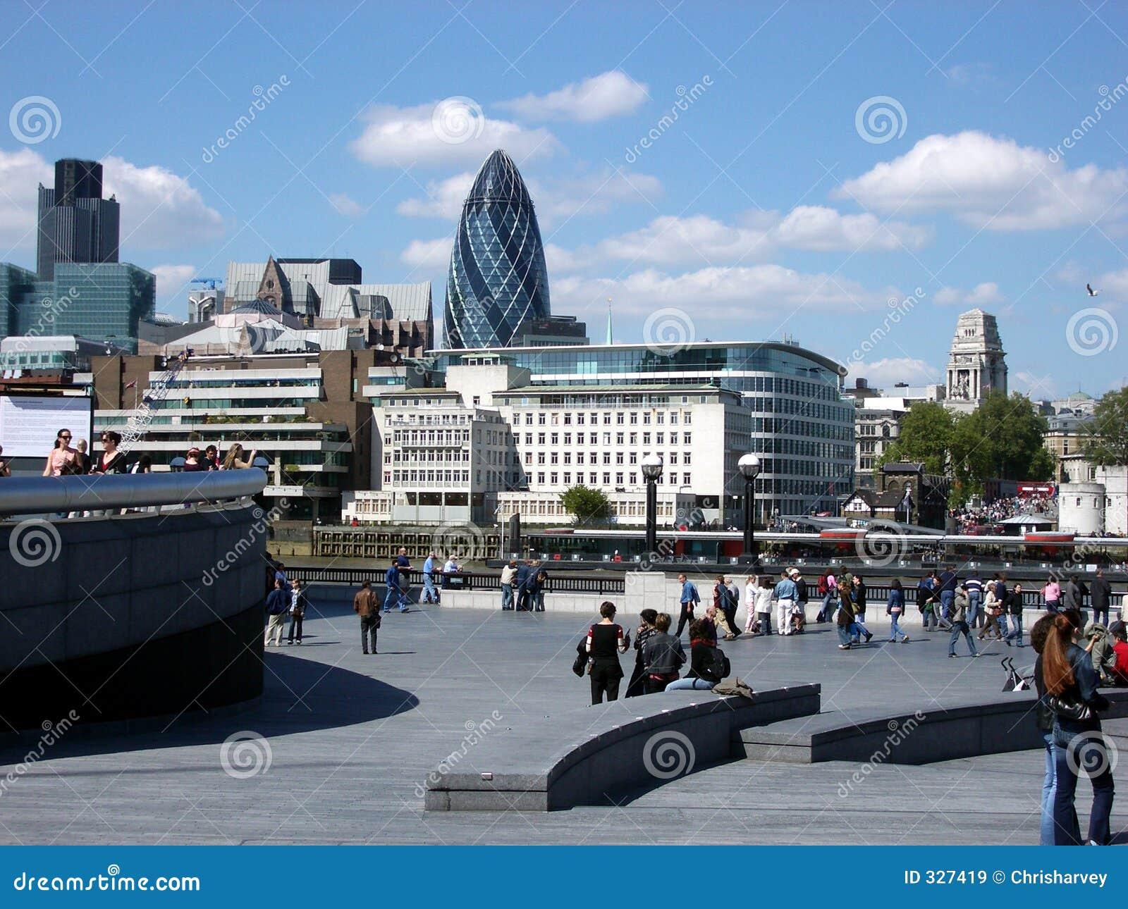 Londen 194
