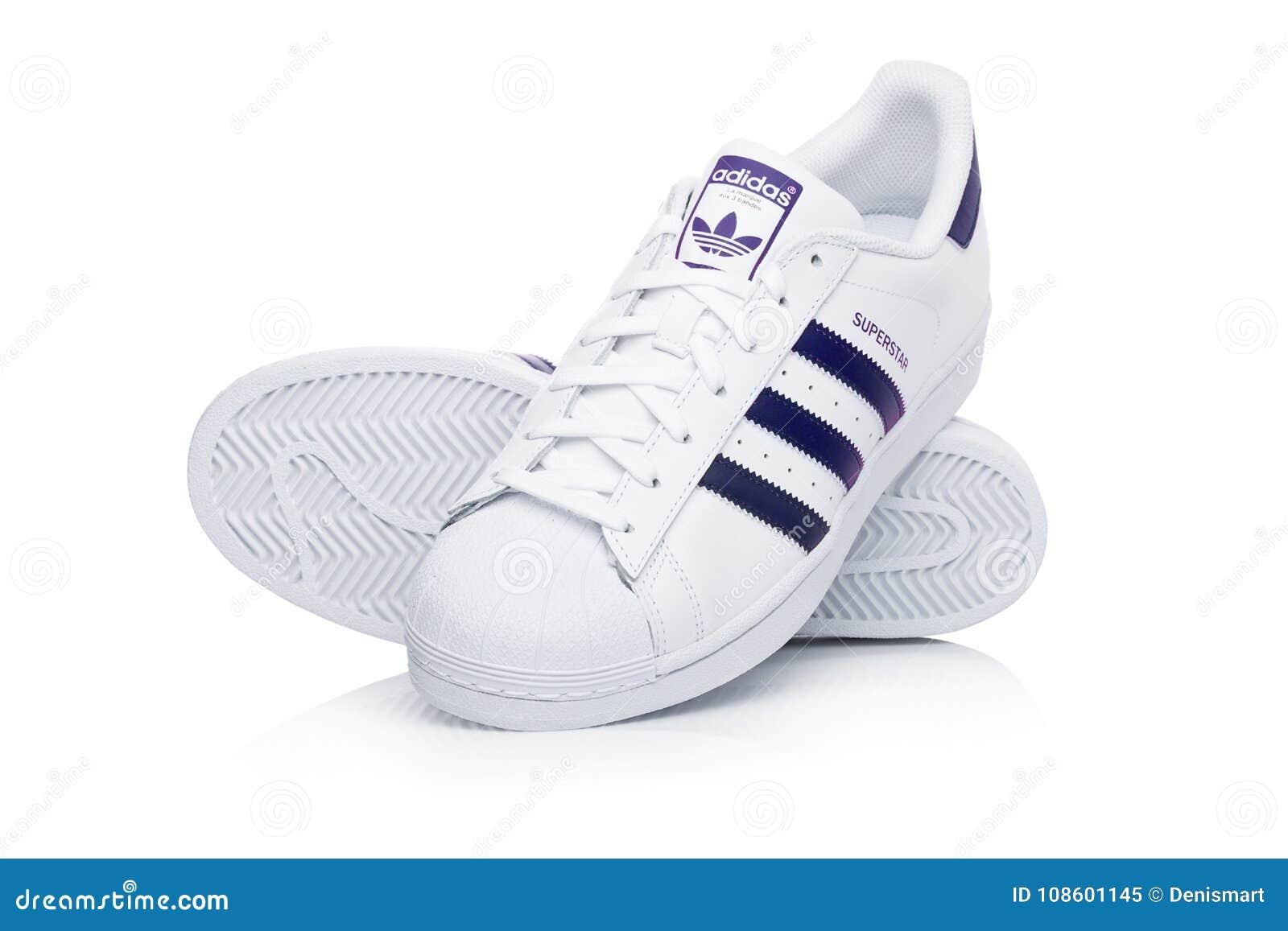 adidas schoenen ontwerpen
