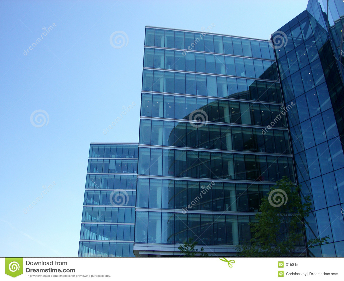 London 94 royalty free stock photo image 315815 for Ultra modern office building design