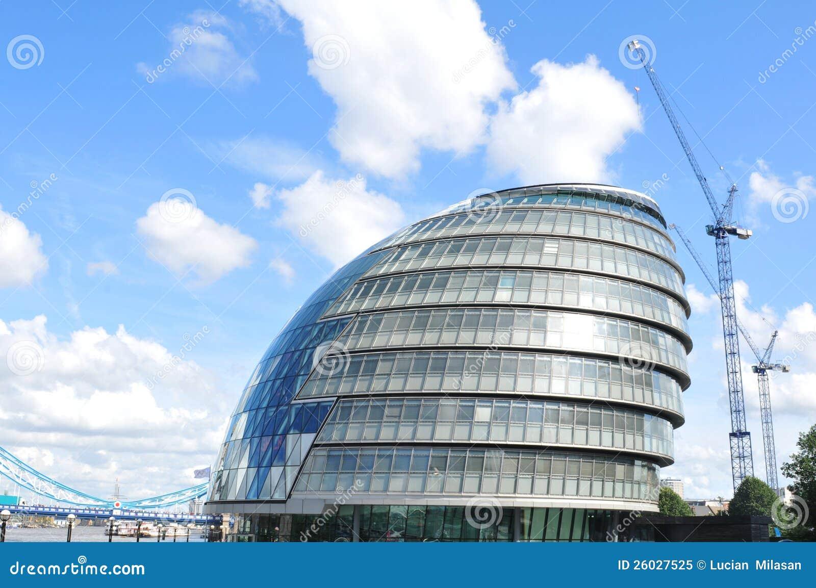London architektur redaktionelles bild bild 26027525 - London architektur ...