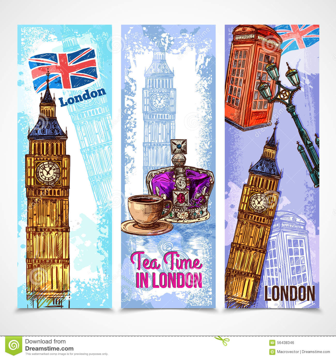 Image Result For London The City Map In Public Domain Free Royalty Free Royalty Free