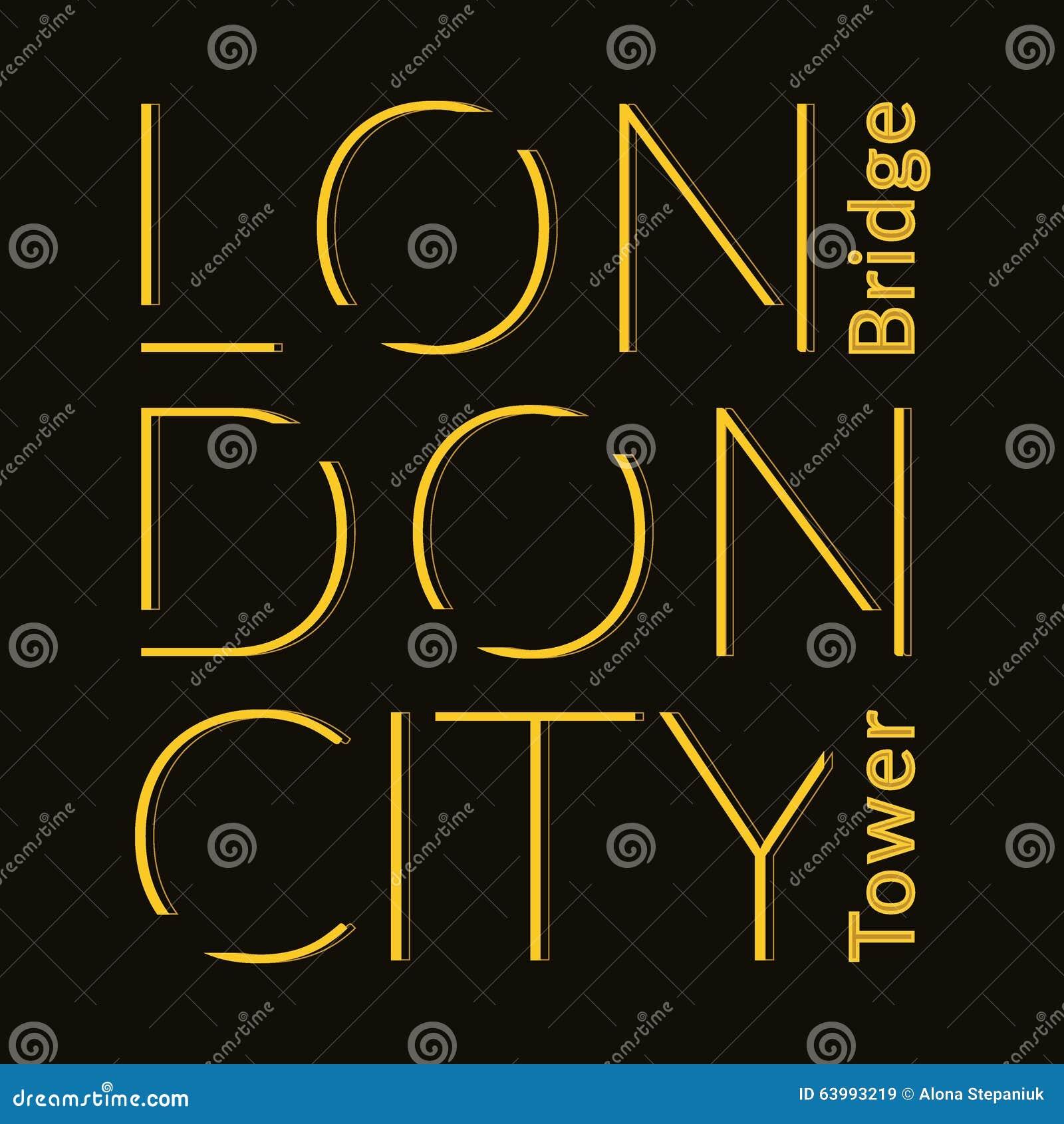 Shirt design london - London City T Shirt