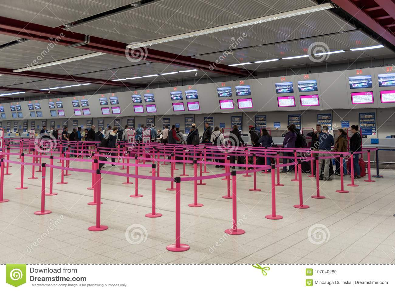 17 Wizzair Lines Photos Free Royalty Free Stock Photos From Dreamstime