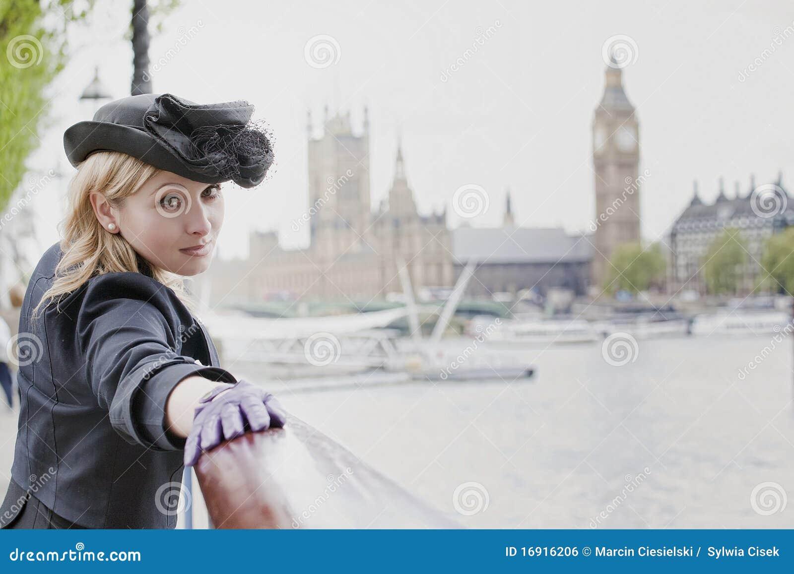 London girl big bum photo xxx photo