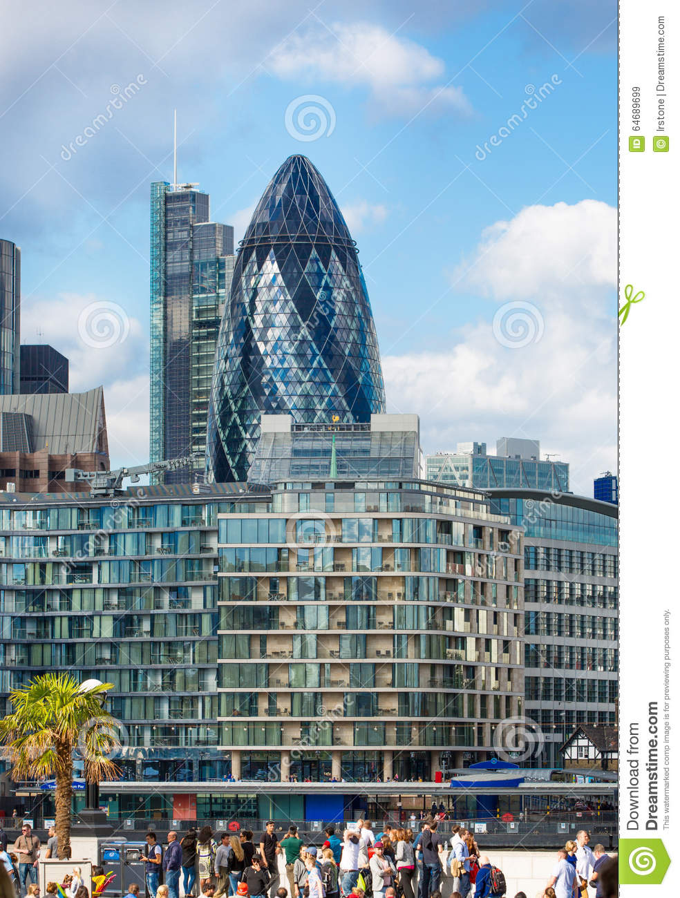 Image gallery londres modern city for Architecture londres