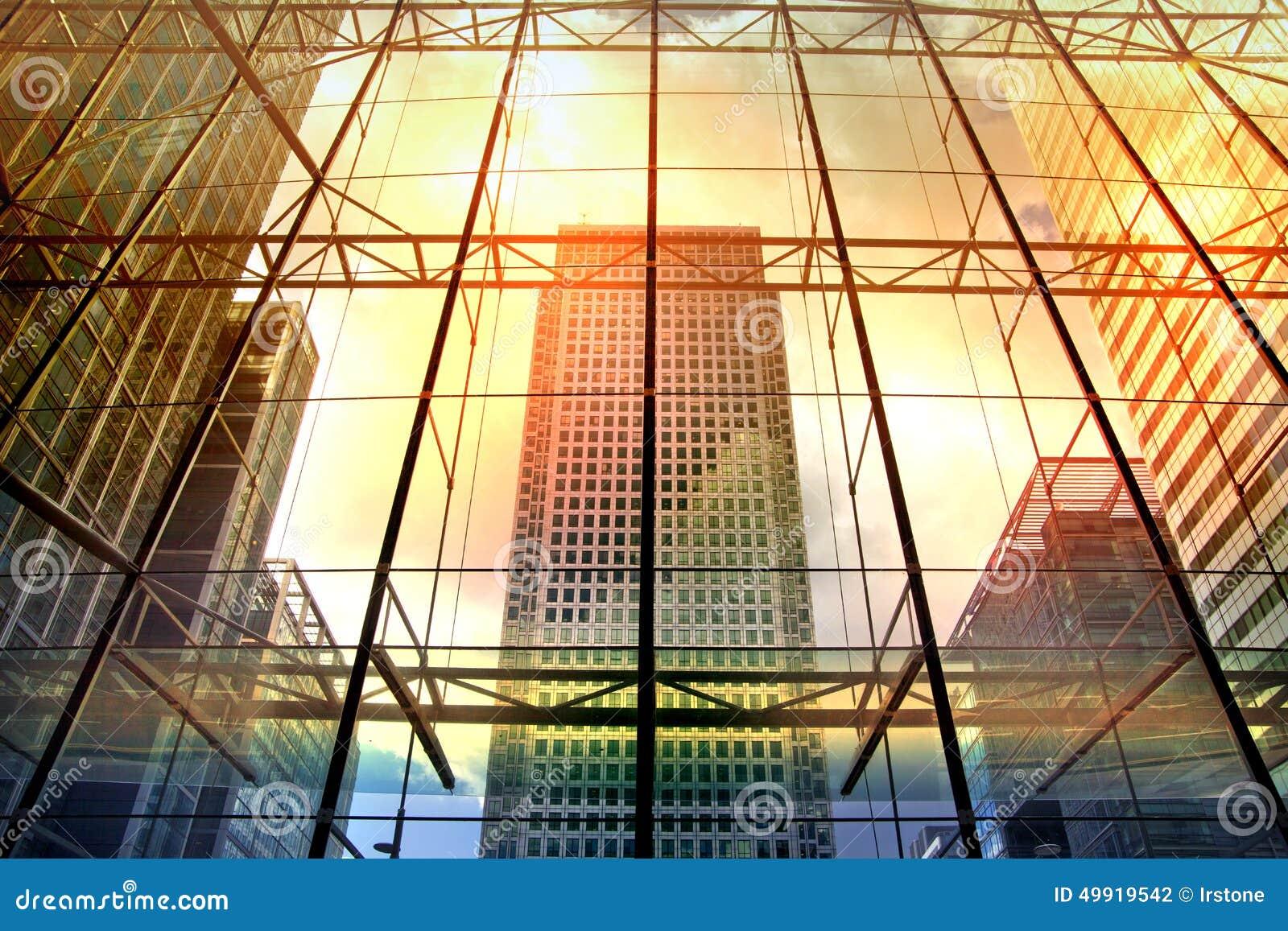 Office buildings at more london riverside area london for Architettura moderna londra