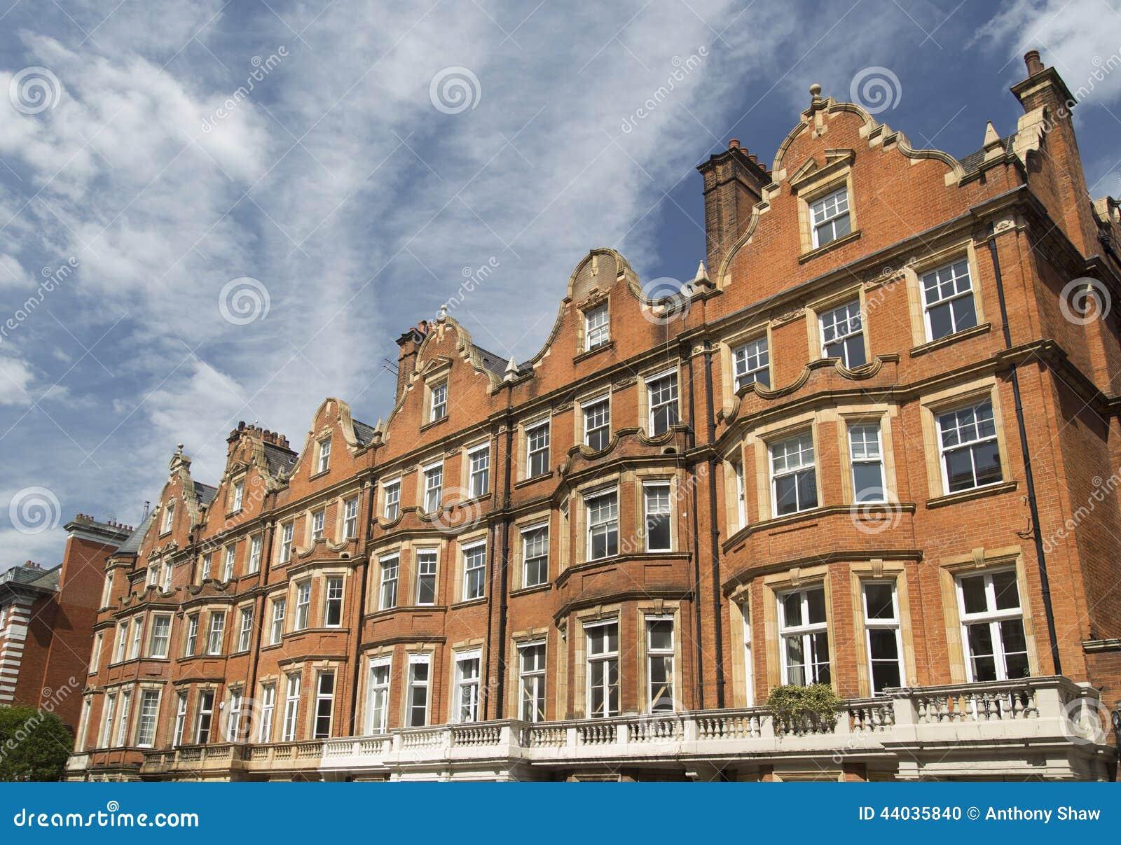 london property stock photo image 44035840