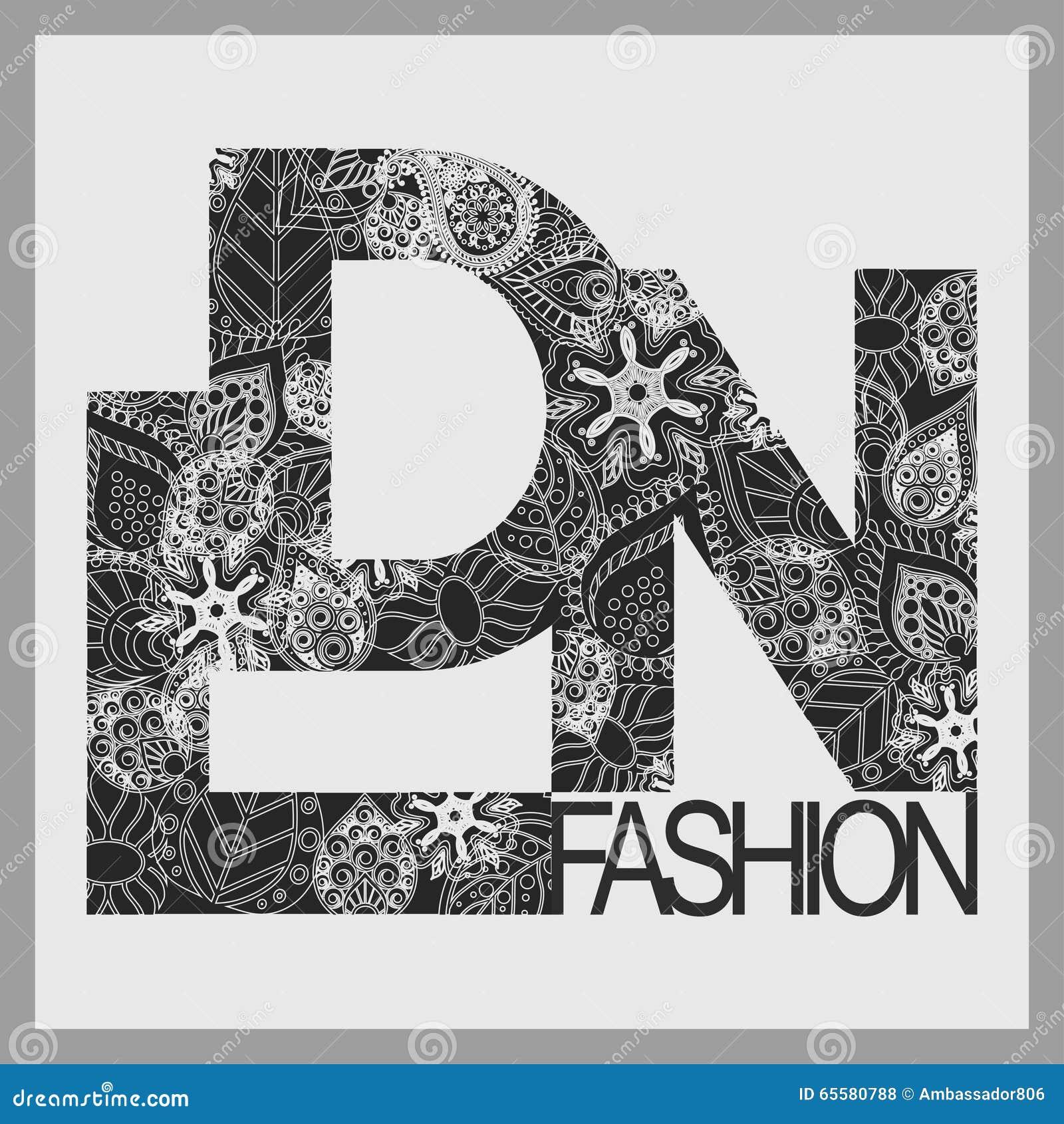Shirt design london - London T Shirt Fashion Typography