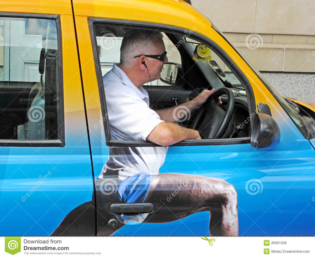 Image result for cab driver london funny picture