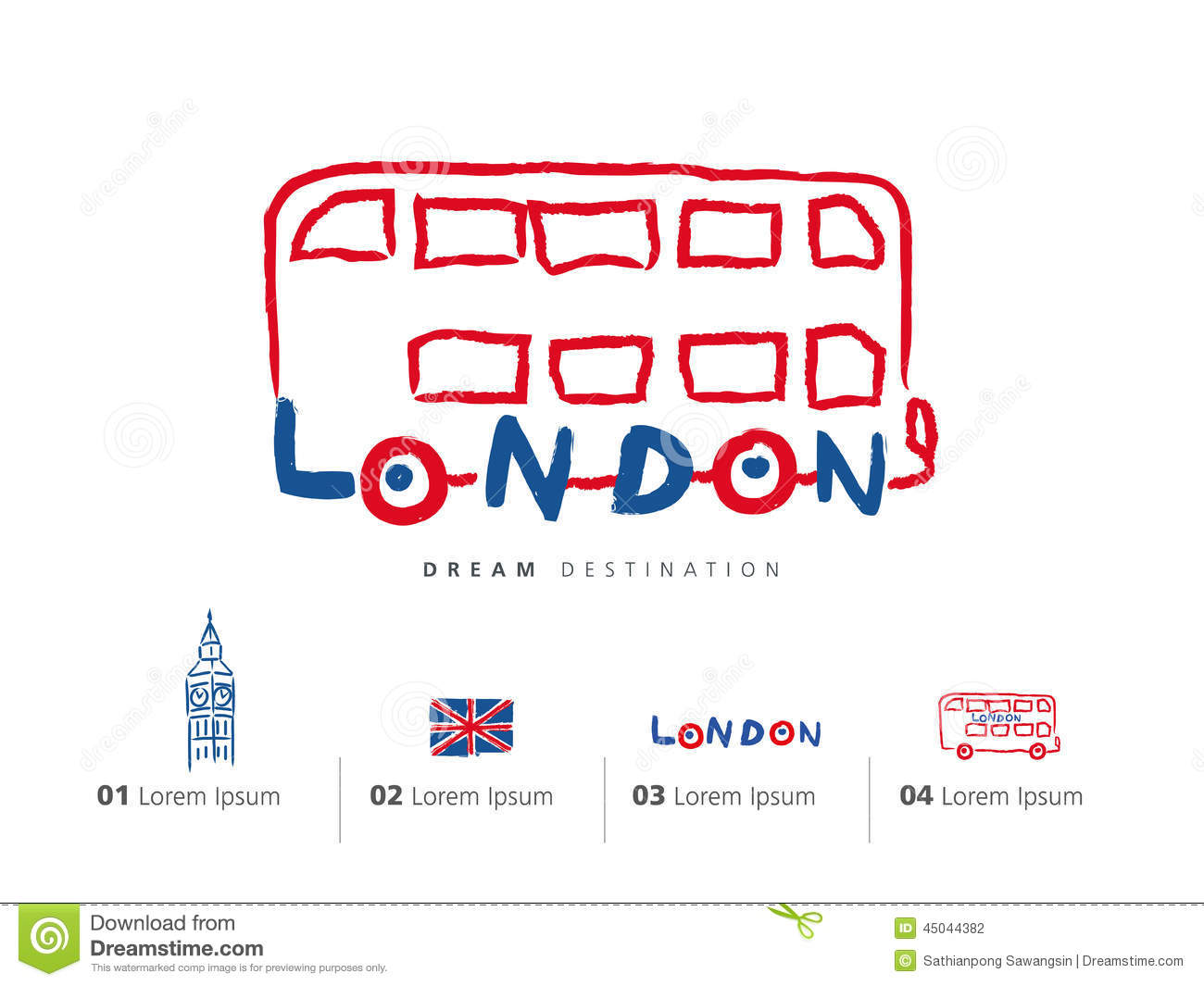 Cruise deals london uk