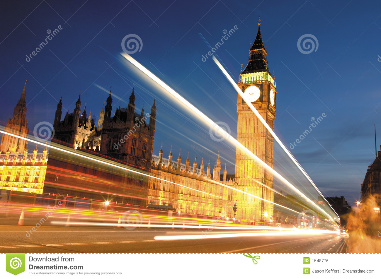 Free Download Royalty Free Images London UK