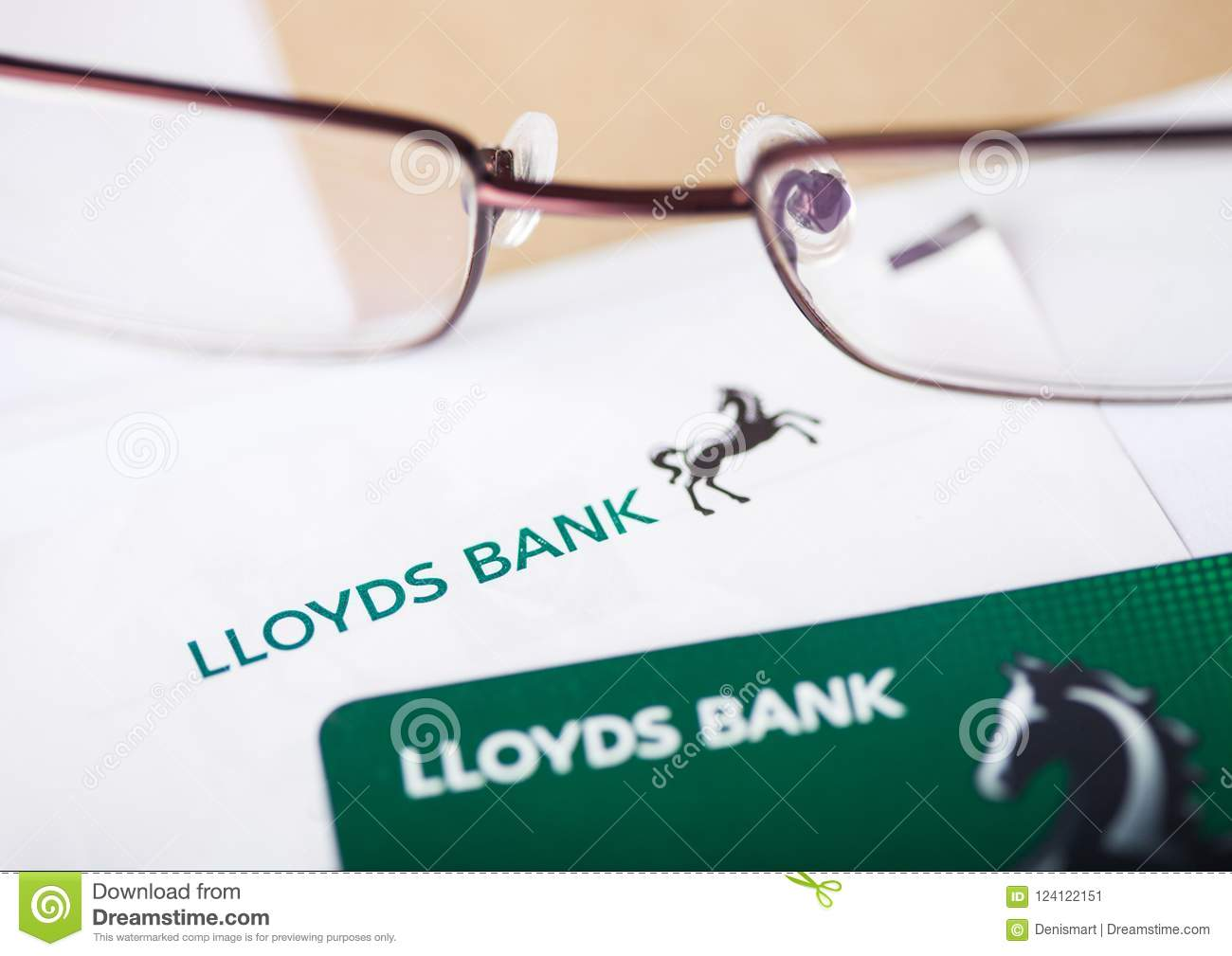 London uk august 18 2018 lloyds banking group statement and download london uk august 18 2018 lloyds banking group statement and credit reheart Choice Image