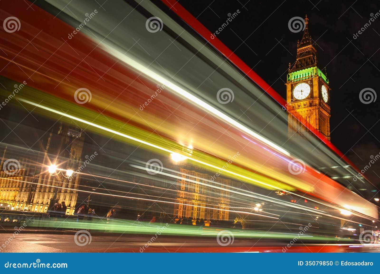 The London Big Sound Z Patrol