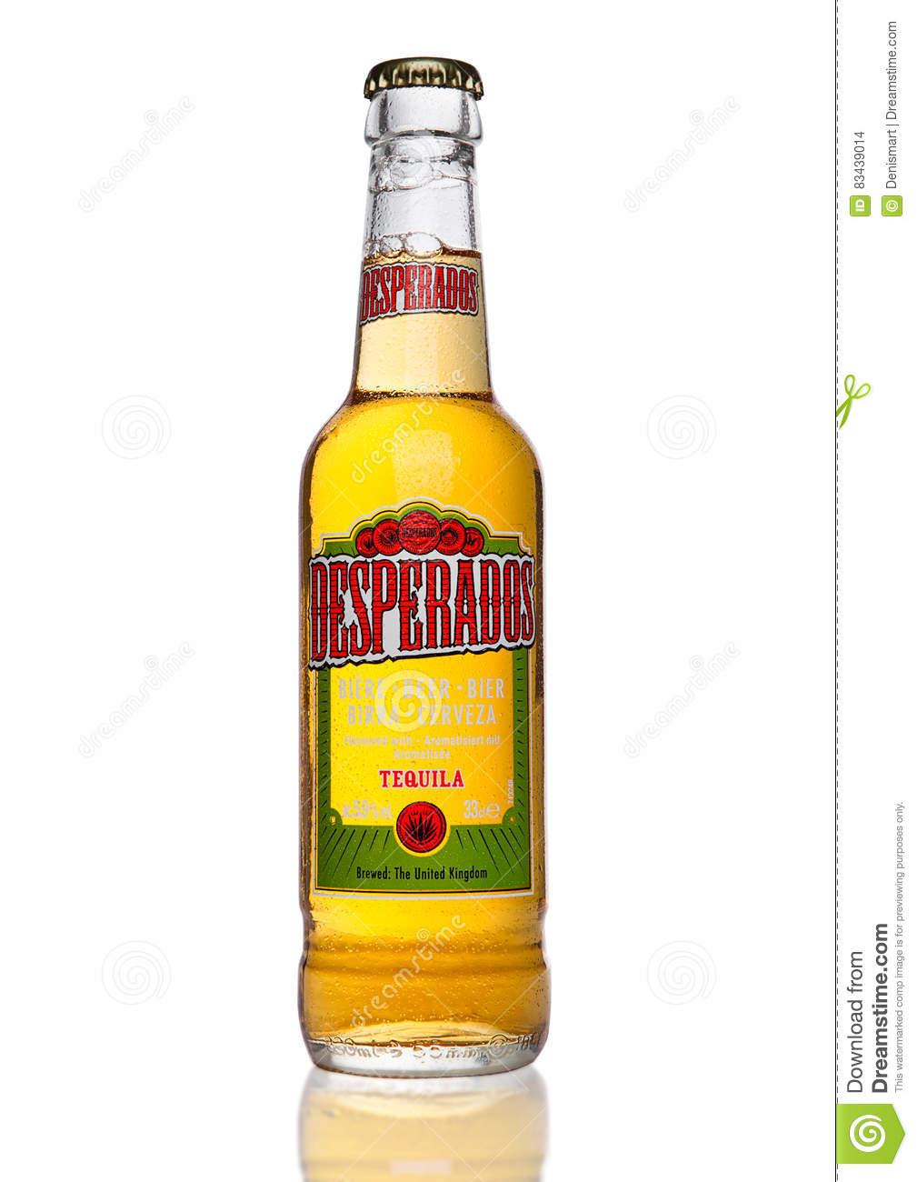 1 905 Beer Tequila Photos Free Royalty Free Stock Photos From Dreamstime