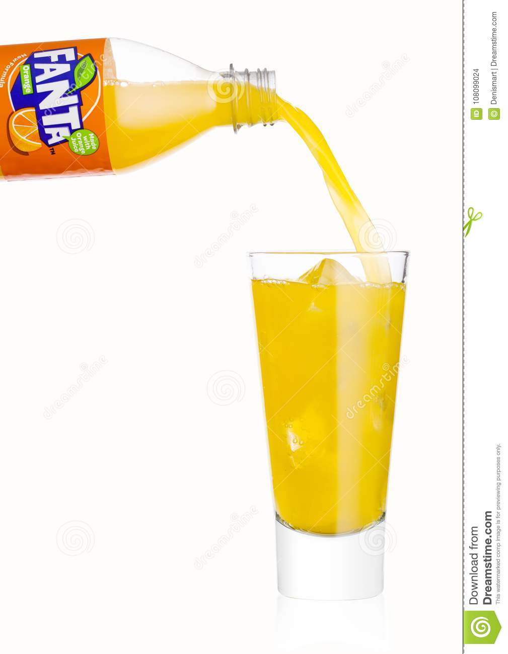 661 Fanta Bottle Photos Free Royalty Free Stock Photos From Dreamstime