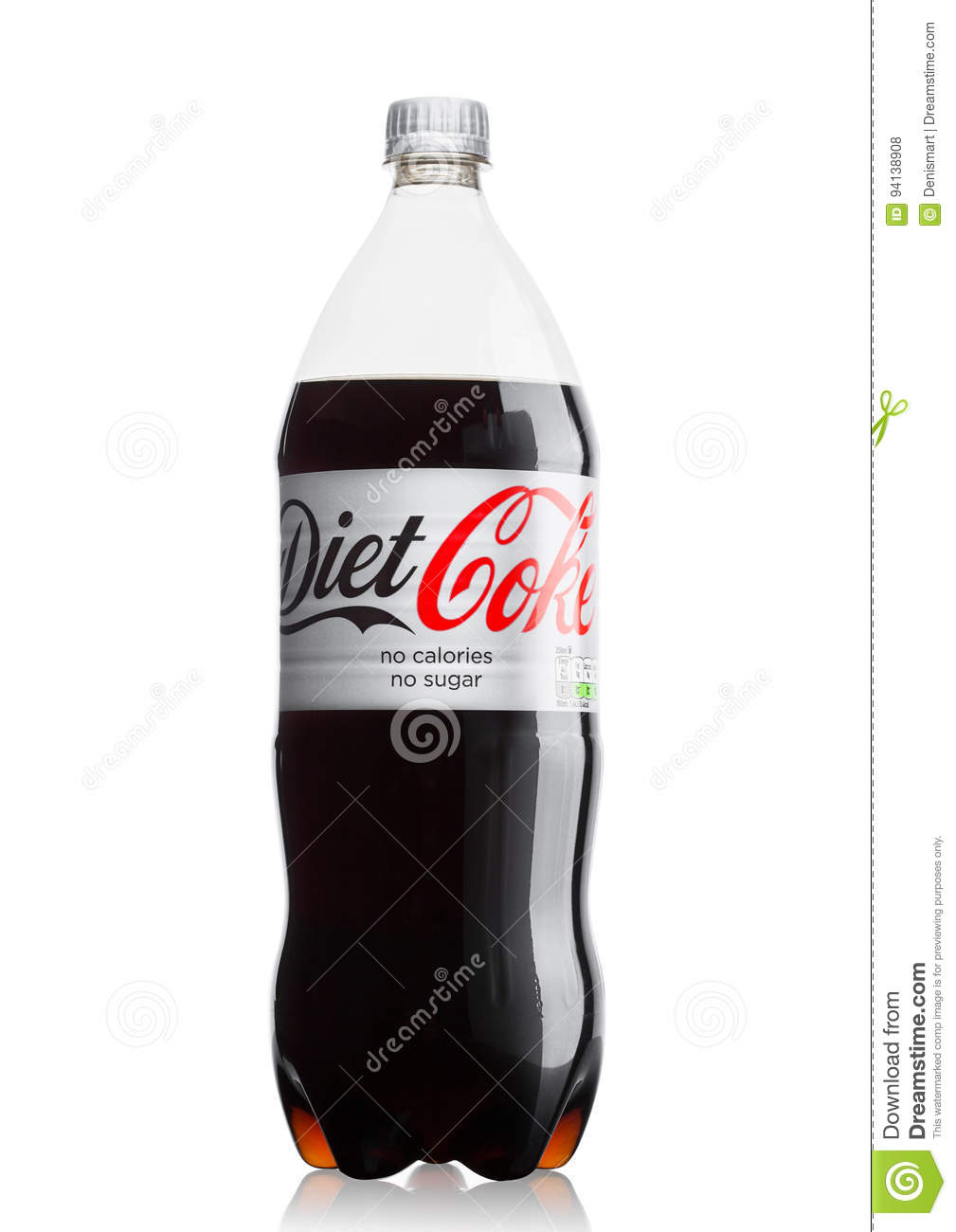 Can I Drink Coke On Clear Liquid Diet