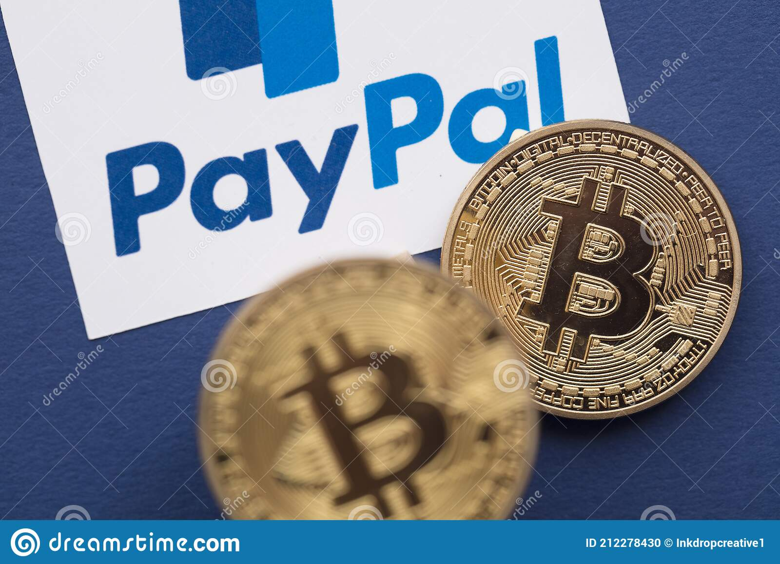 bitcoin e mercato nero
