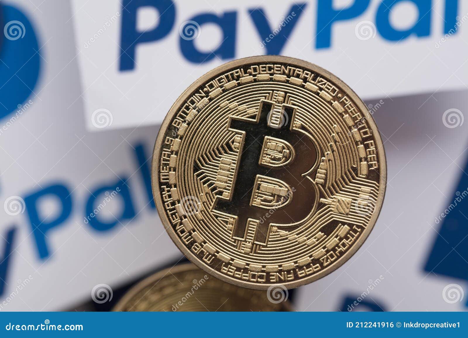 paypal a bitcoin filippine