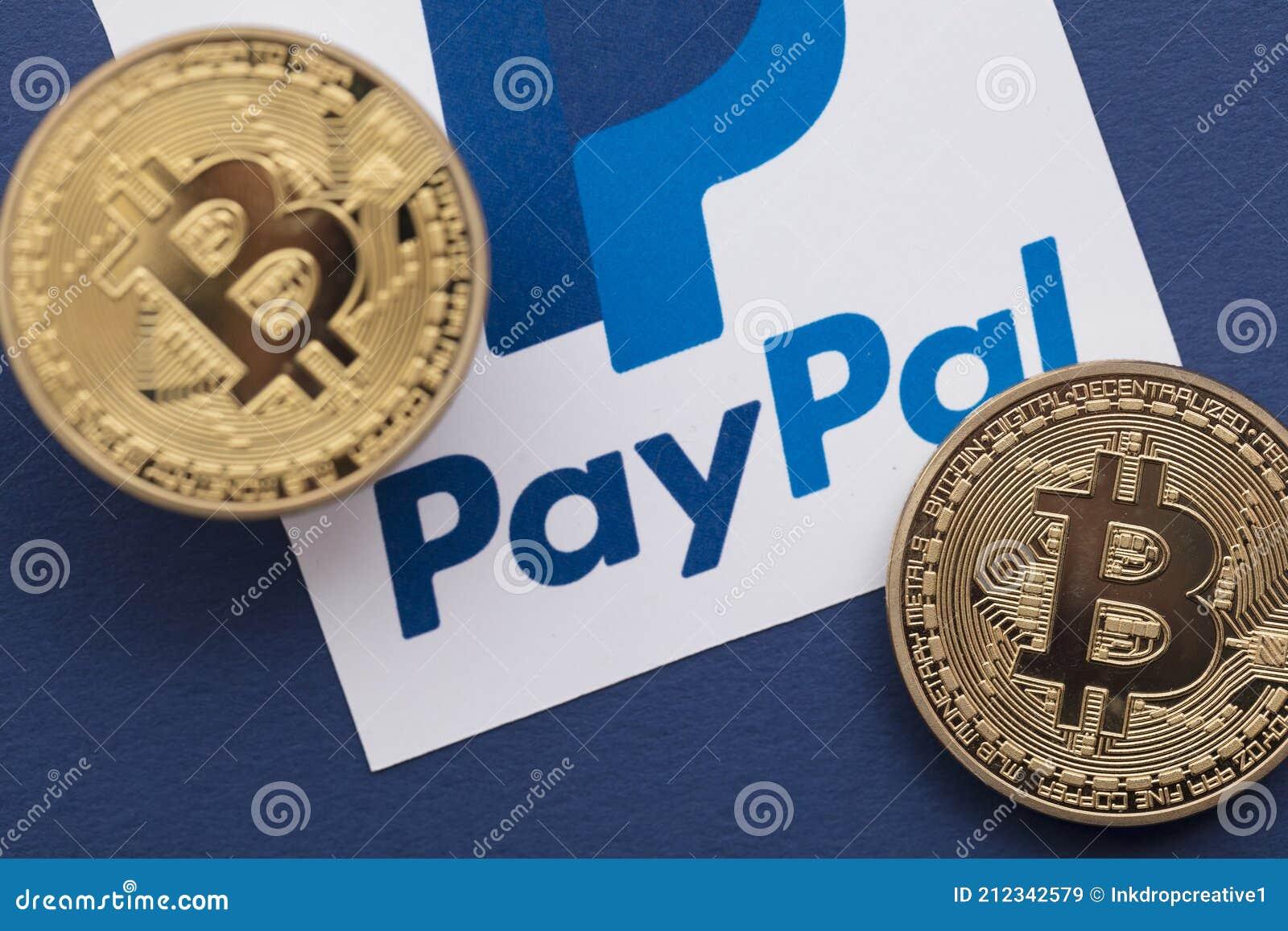 Mike Novogratz: il supporto di BTC da parte di PayPal sarà fondamentale per l'adozione