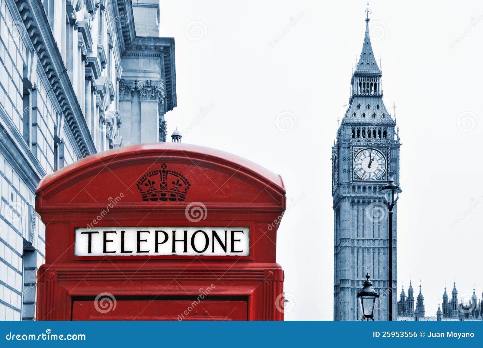 Londra, Regno Unito