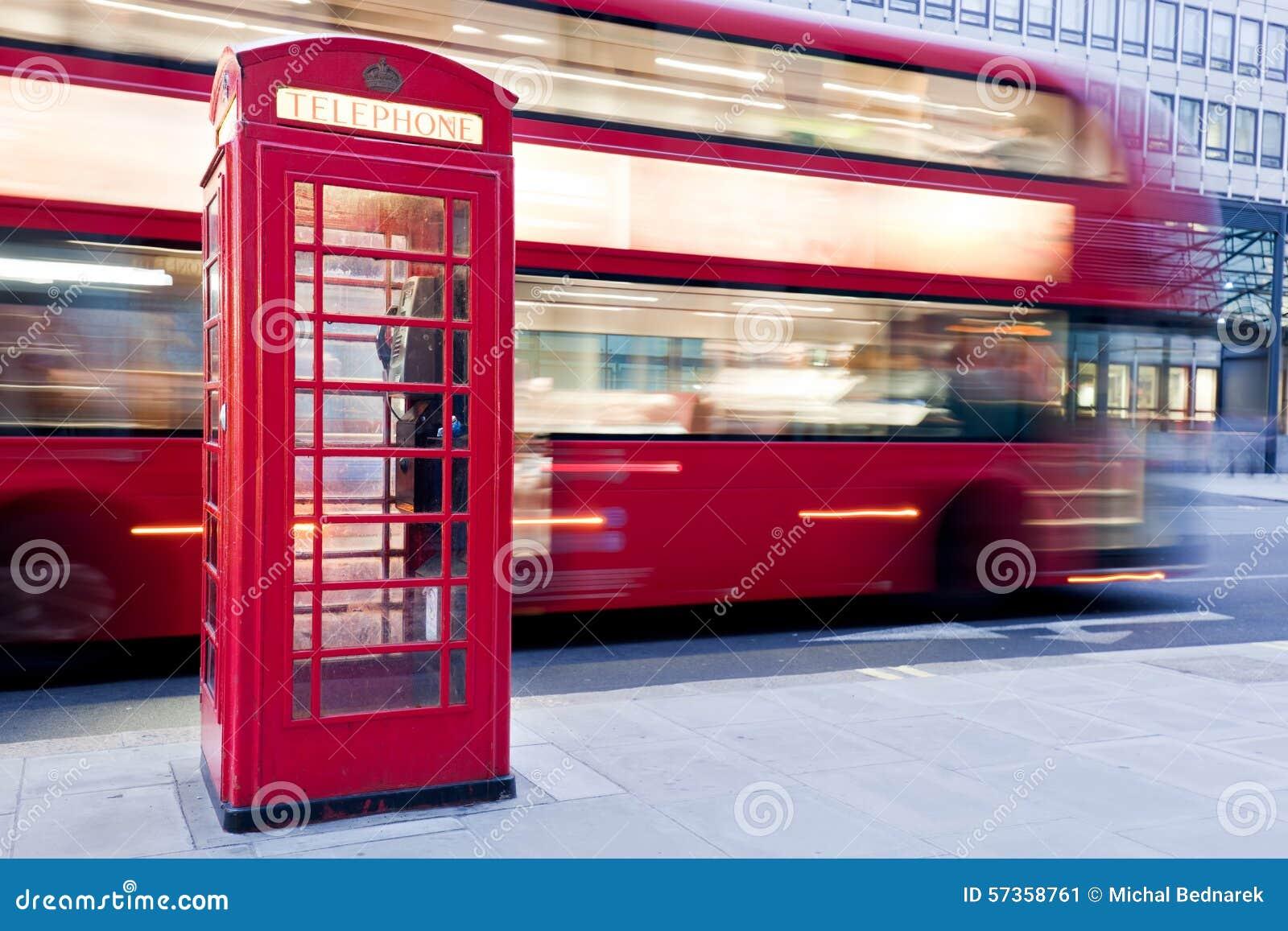 Cabina Telefonica Londra 94 : Foto panorama di londra a londra autore redazione