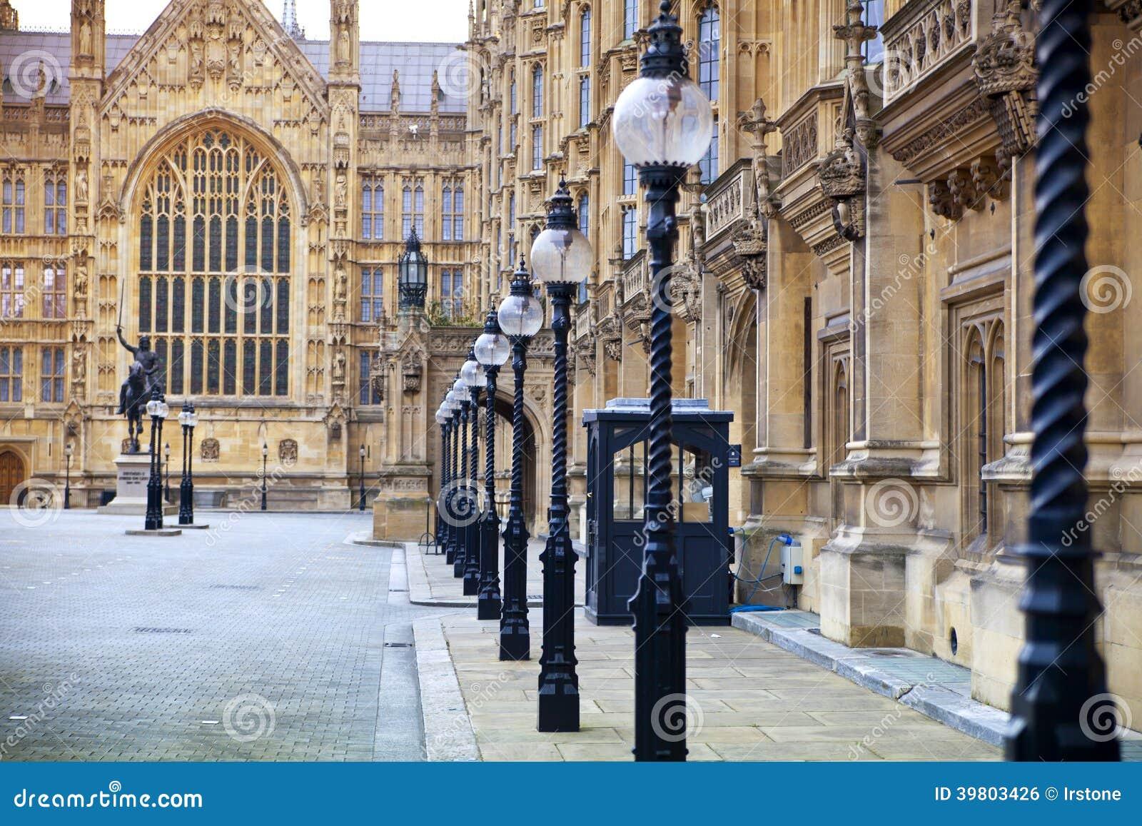 Londra westminster regno unito 5 aprile 2014 le camere for Camere parlamento
