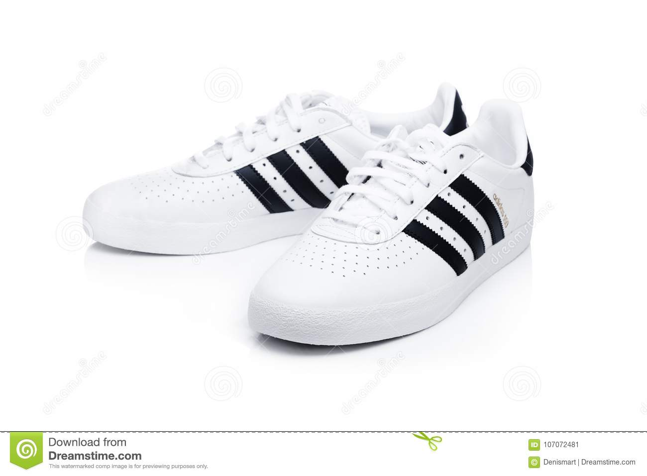 zapatos adidas originales 2018 white