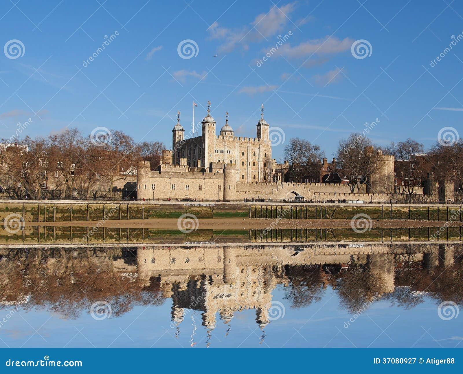 Download Londyn, Thames Rzeczny Zwiedzać Na łodzi Obraz Stock - Obraz złożonej z most, dekoracje: 37080927