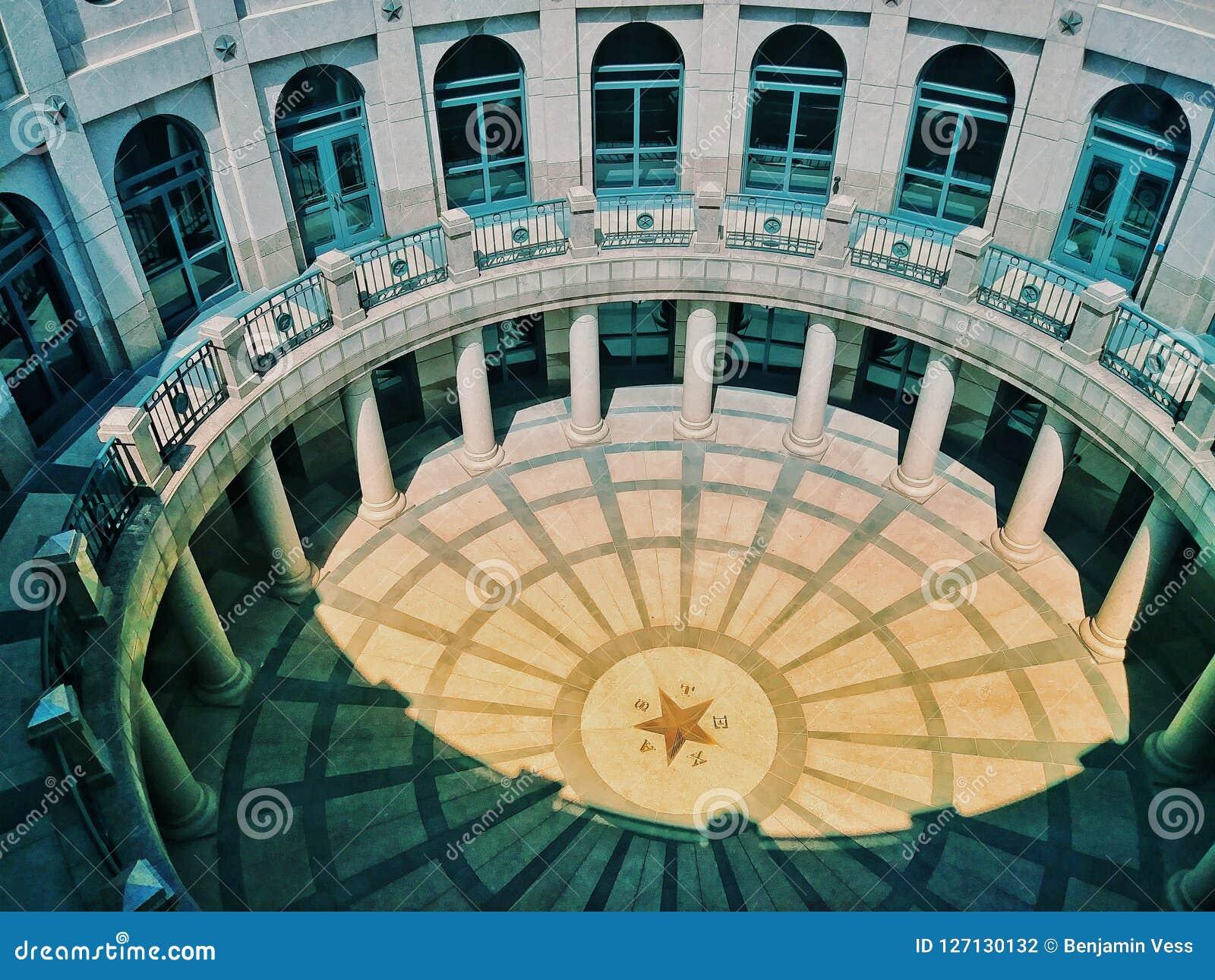 Lone Star Teksas