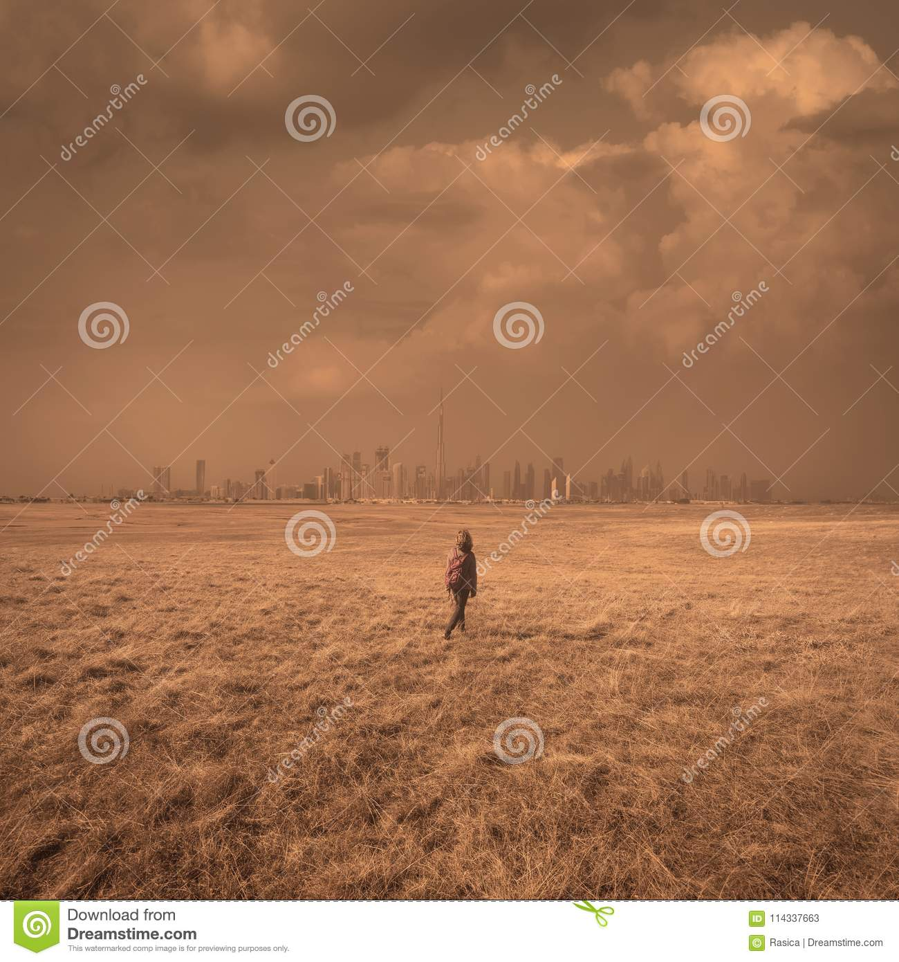 LONELINESS: FREEDOM OR INSULATION 40