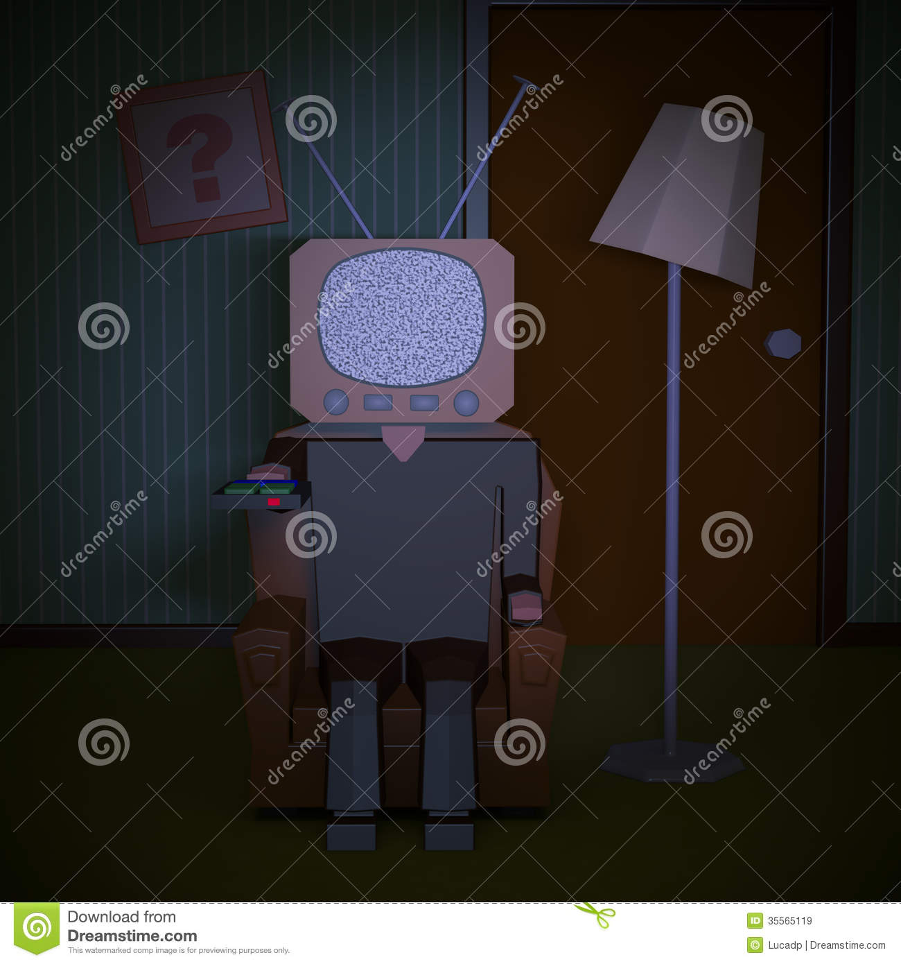 alienation loneliness in the yellow View homework help - frankenstein theme topics from ap english 1 at ball h s frankenstein theme topics alienation and loneliness everyone can his yellow skin scarcely covered the work of muscles and arteries beneath his hair was of a lustrous black, and flowing his teeth of a pearly whiteness but these.