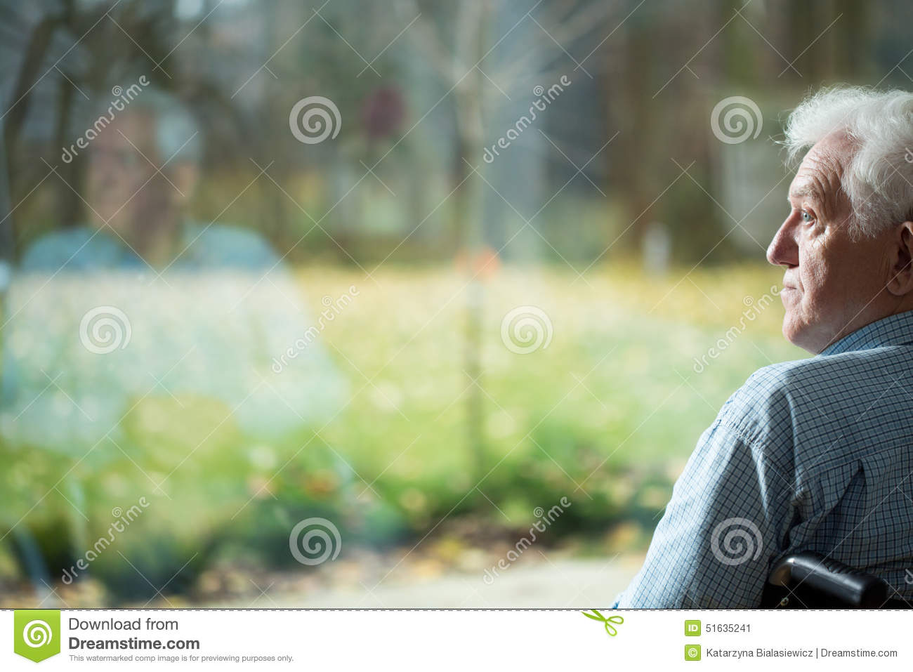 loneliness at old age The age of loneliness has people of all ages in it, from isobel the 19-year-old student to olive the feisty 100-year-old, ben the divorcee, jaye the 40-year-old singleton, richard the 72-year-old .