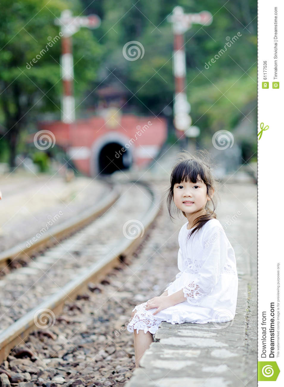 asian-girl-on-soul-train