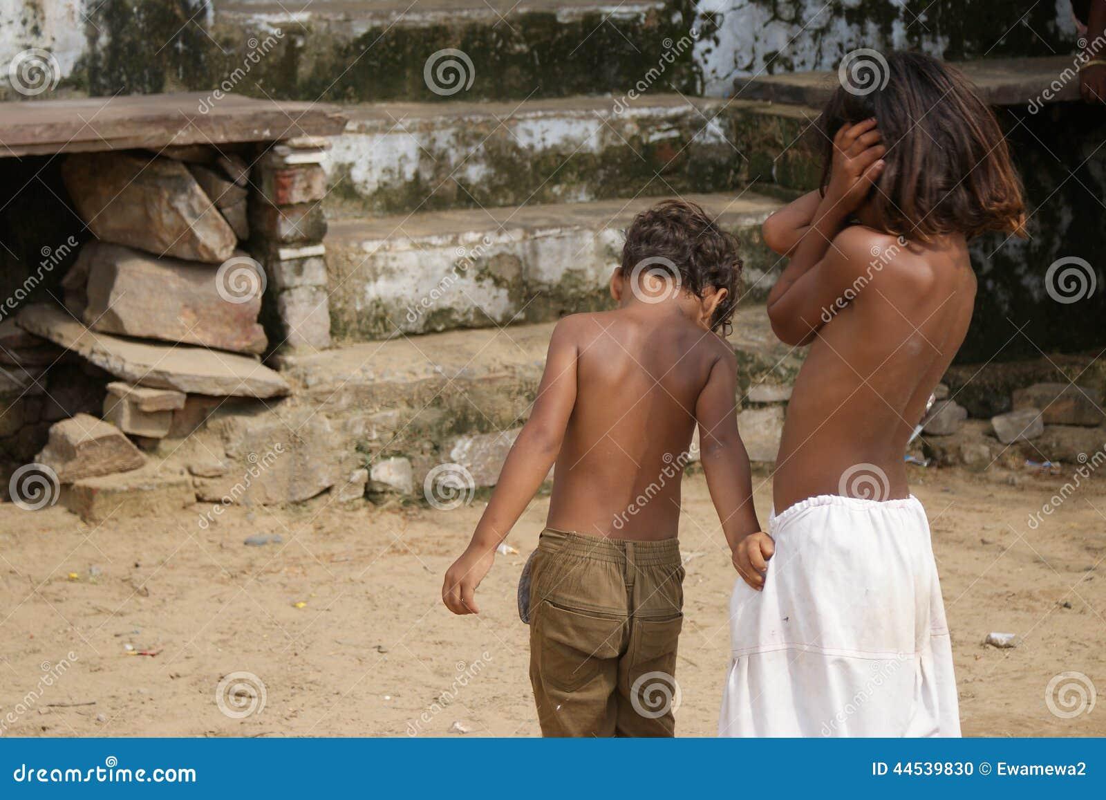 hindu girl fucking pics