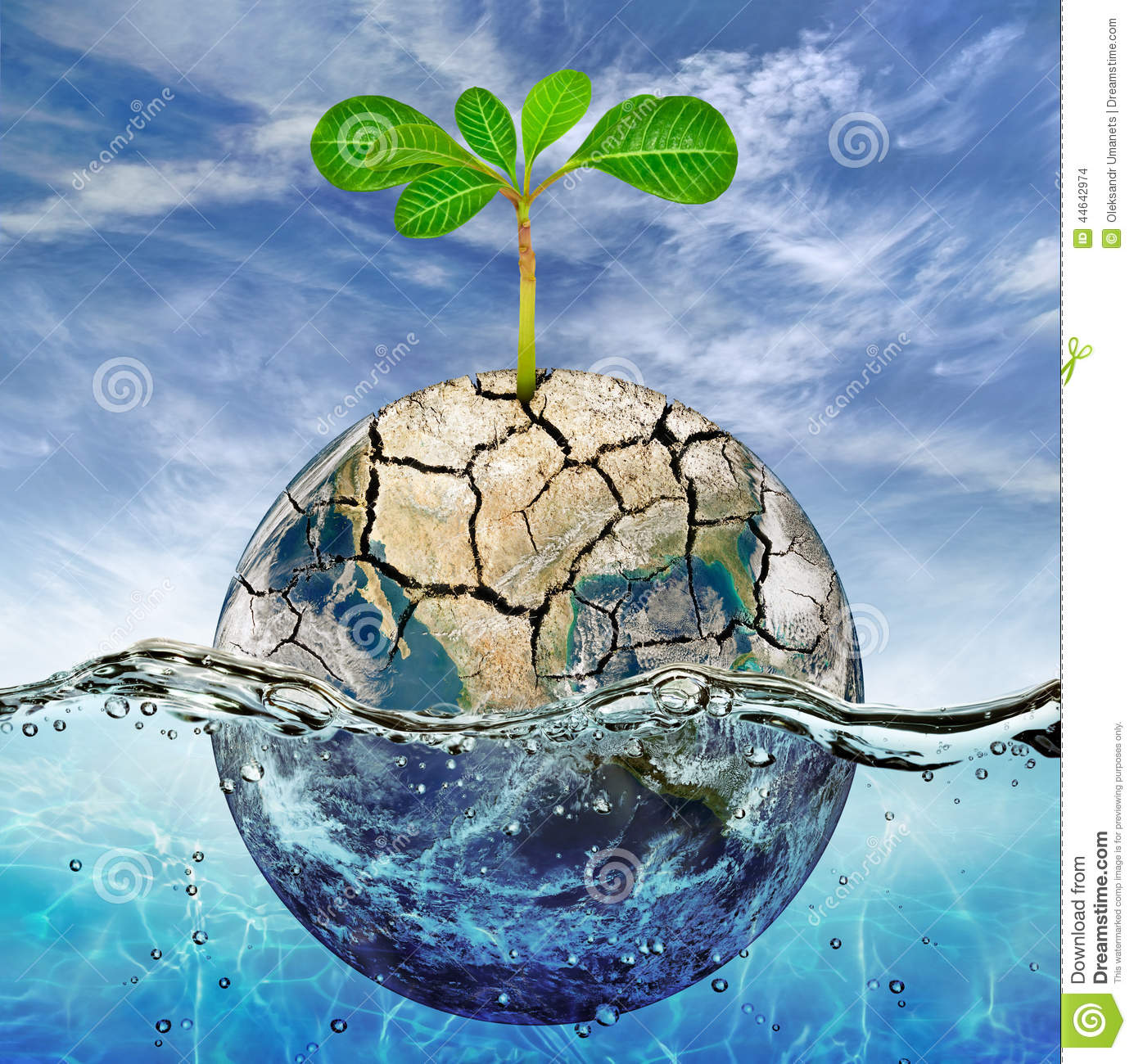 remove pollution save earth Every year people all over celebrate world environment day, with plans in mind to save earth and the environment but sometimes we need to ask ourselves will we.