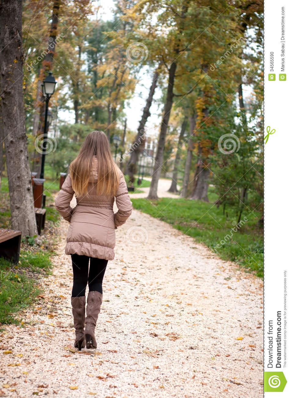 walking away for sean c day Parents everywhere can relate with this poem, 'walking away', by cecil day  lewis here, the speaker is a parent who thinks back upon the life of his child.