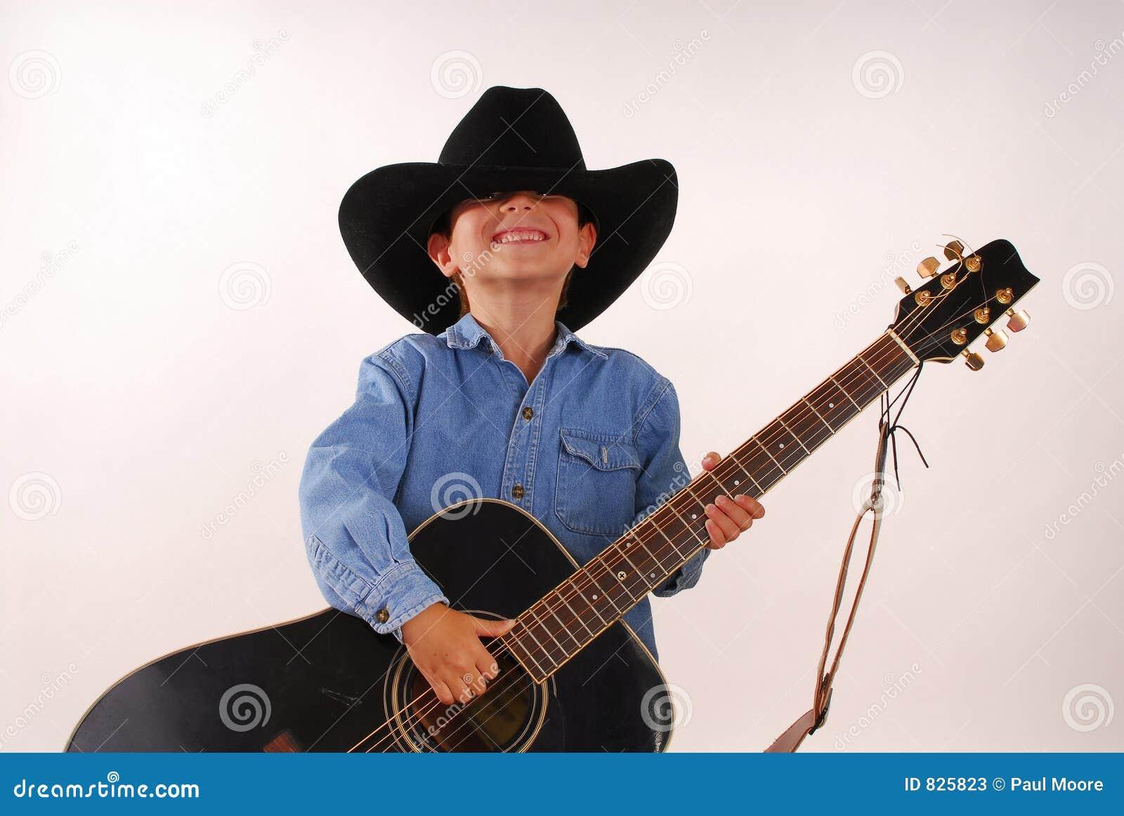 Lonesome Cowboy Fourteen
