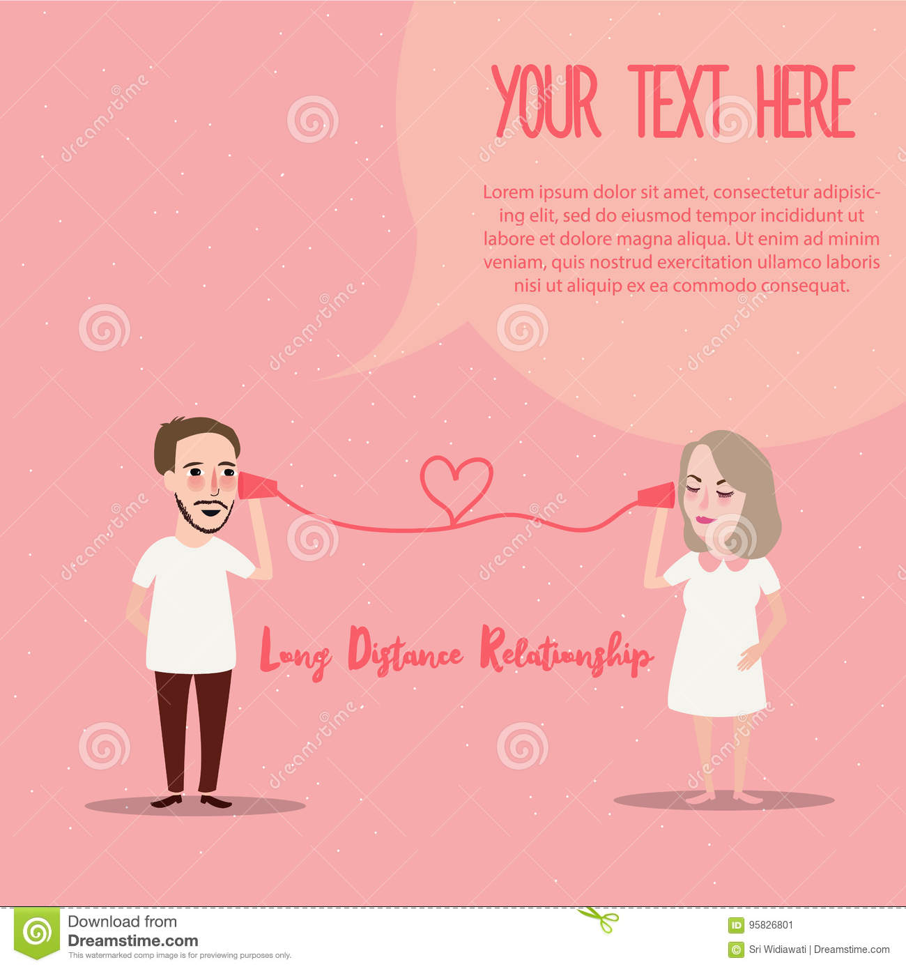 images long distance relationship dummies