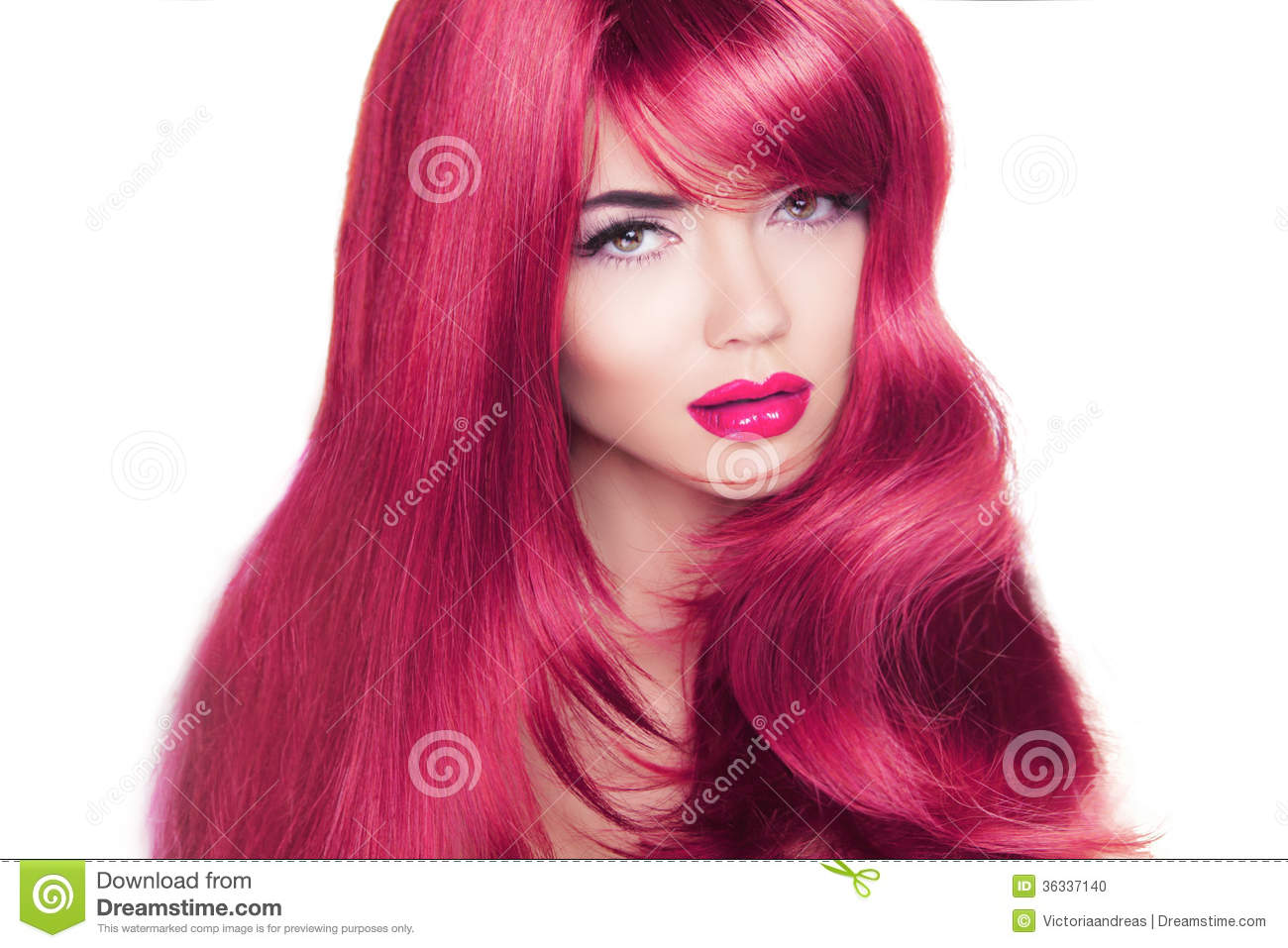 Hairstyles For Long Hair Glamour : Related Keywords & Suggestions for long hair glamour