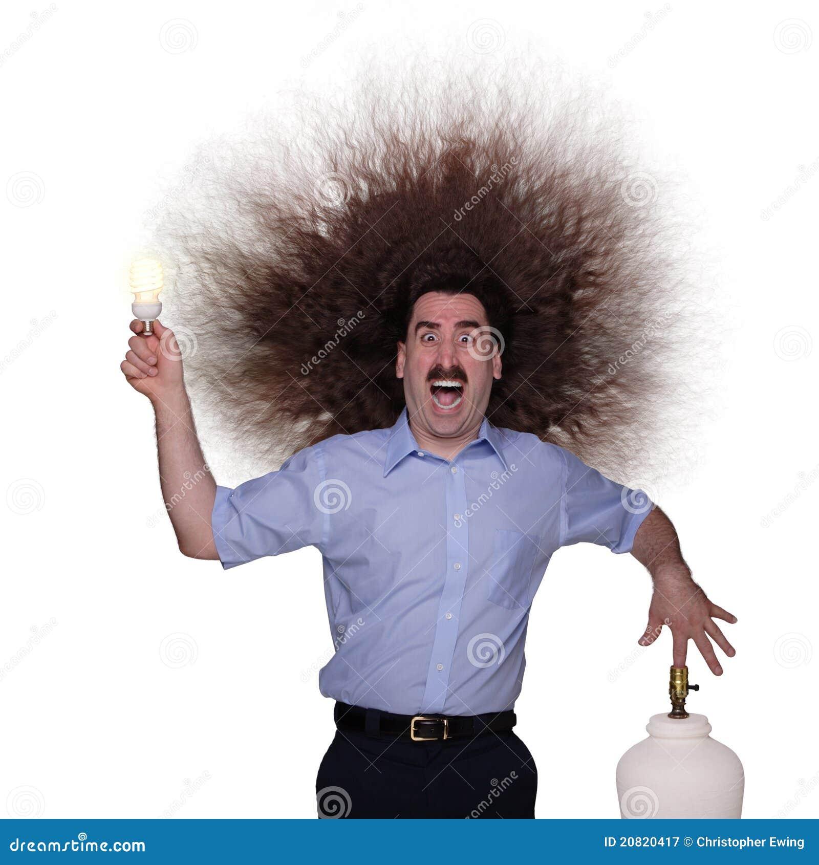 Понижены эритроциты выпадение волос