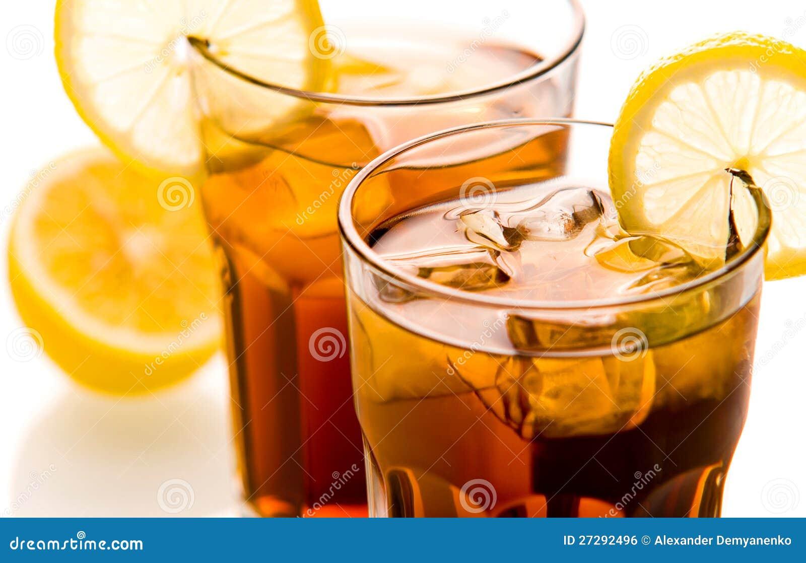 how to make a long island iced tea alcoholic drink