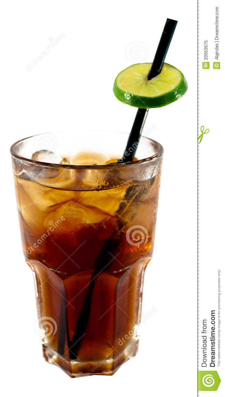 Long island ice tea cocktail royalty free stock photo for Cocktail long island
