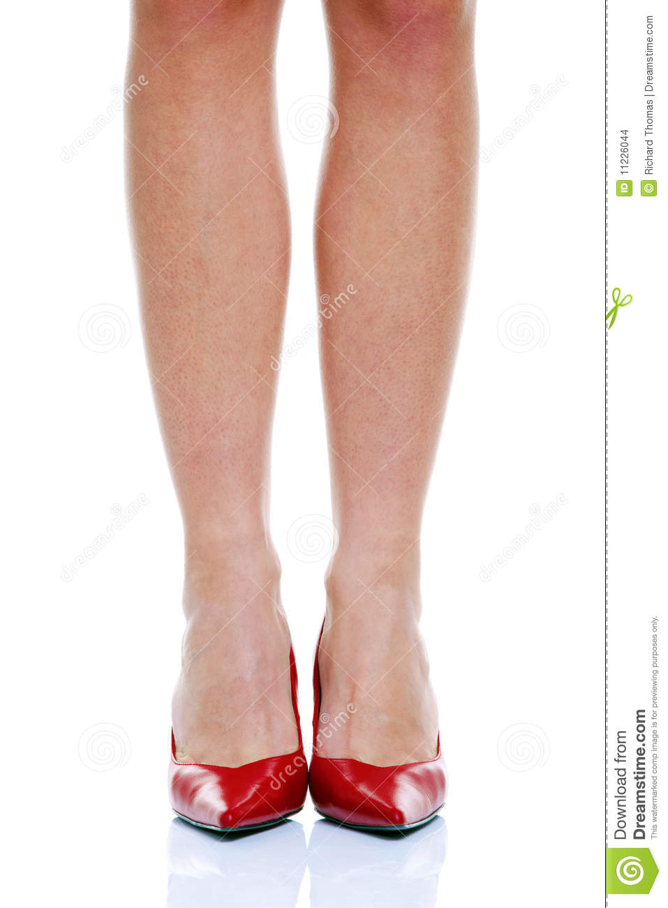 Nice Heels Shoes Pictures