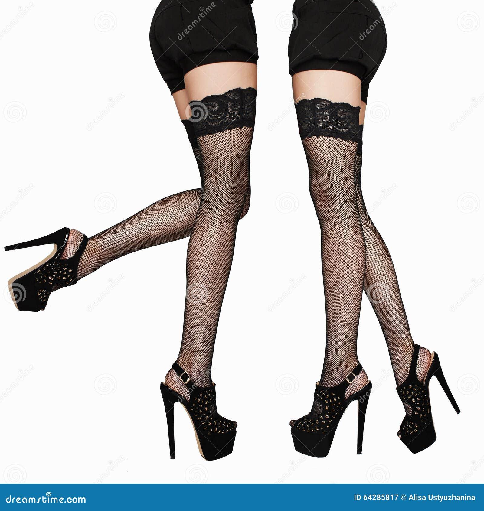 hee milf women Heels - 110849 videos heels, boots, feet, high heels, heeljob, dress and much more.