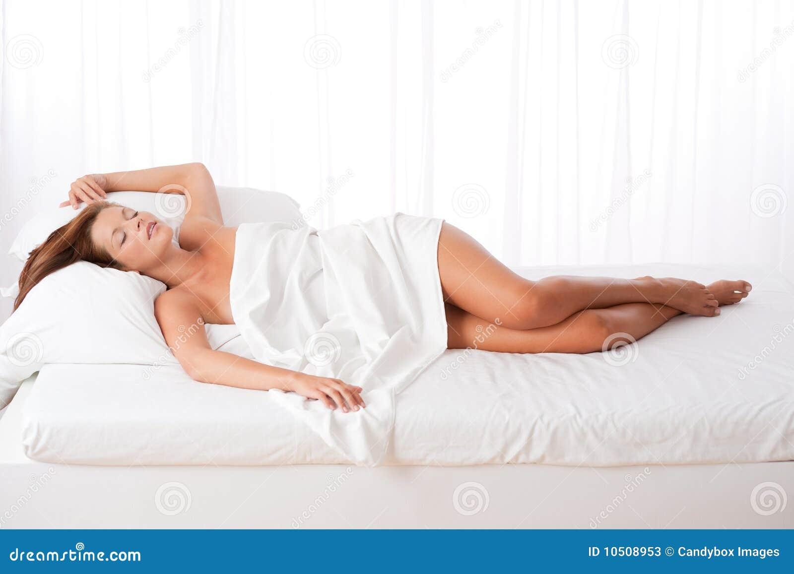 Bedroom Design Clipart